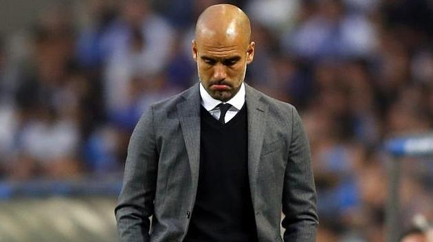 Traición a Guardiola: el crack que pide salir al Real Madrid