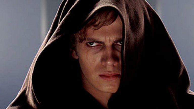 ¿Qué fue de Hayden Christensen, el Darth Vader joven de Star Wars?
