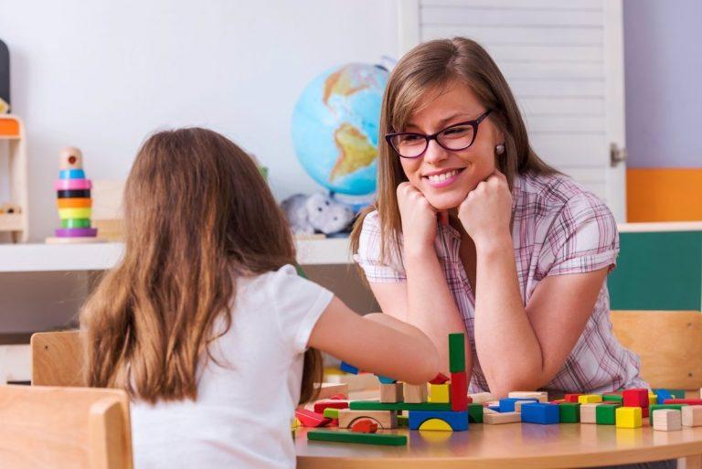 ¡Adiós aburrimiento! Los mejores juegos para disfrutar con tus hijos en Navidad