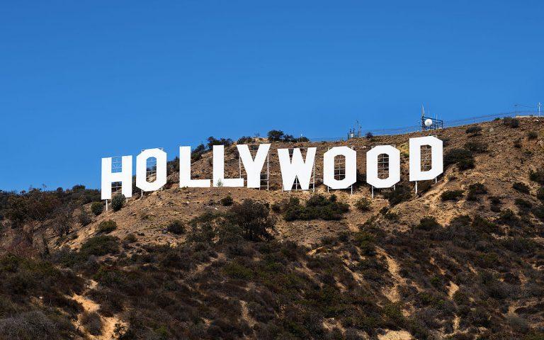 Las veces que Hollywood ha 'robado' ideas de películas europeas y asiáticas