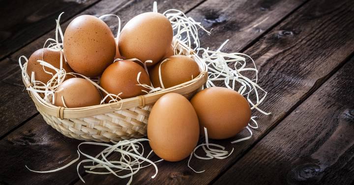 Cómo hacer unos huevos nevados deliciosos