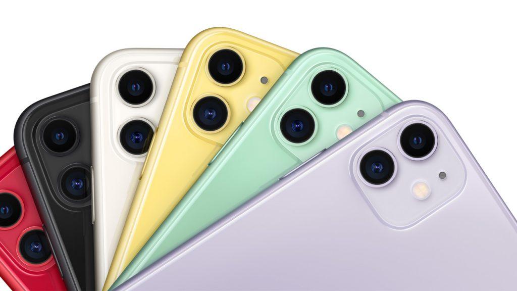 Cómo limpiar tu iPhone, según Apple