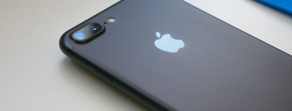 Cómo limpiar otras versiones de iPhone