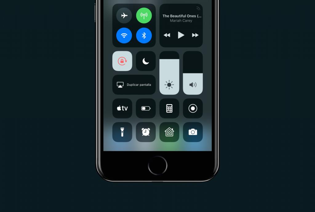 ¿Cómo es este nuevo ajuste de Apple?