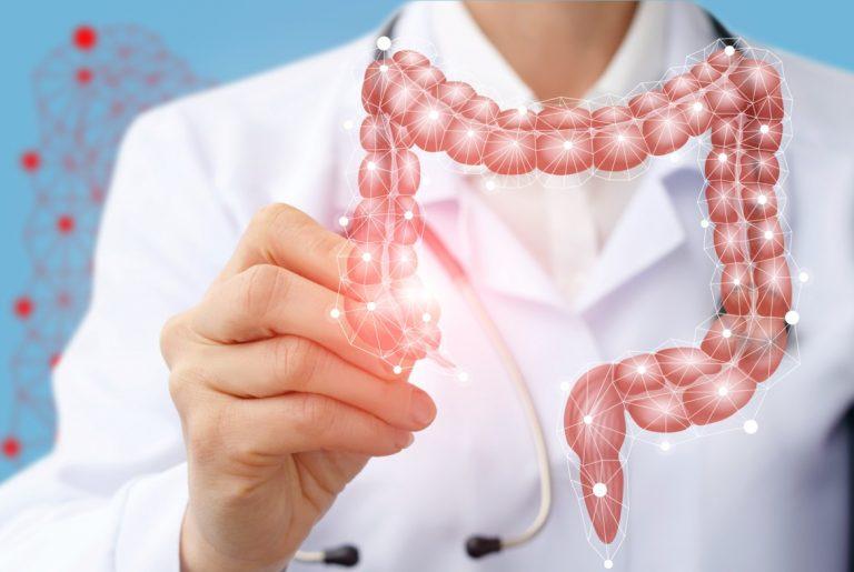 Cáncer de colon: señales que te avisan de que algo no va bien