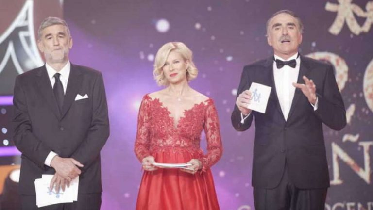 Las mejores bromas a famosos en las galas de 'Inocente, inocente'