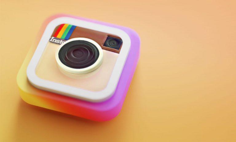Instagram: así puedes ver todas las fotos a las que has dado 'me gusta'