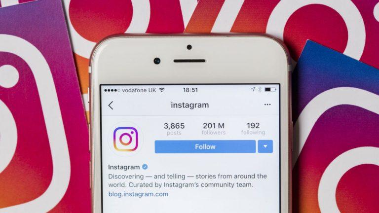 Cómo crear en Instagram la campaña de publicidad perfecta para tu negocio