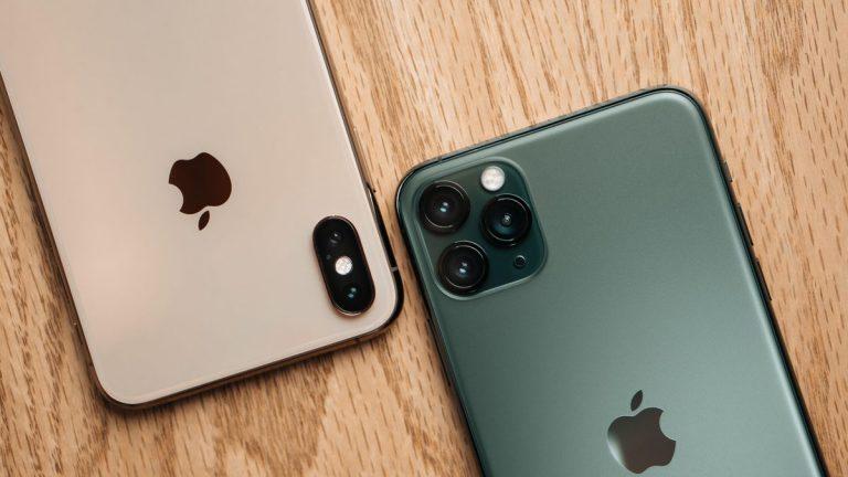 iPhone: Cómo crear tu propio tono de llamada o notificaciones
