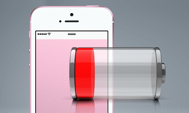 """Por qué tu iPhone 6, 6S y 6S Plus te va a """"regalar"""" 189 euros"""
