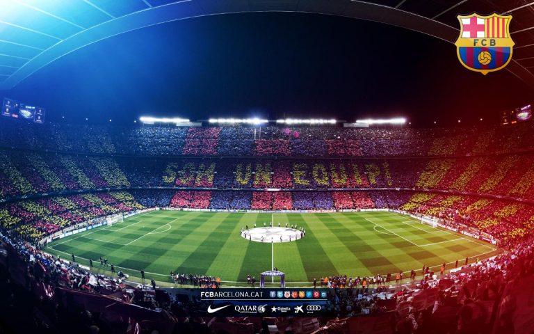 Los 6 cracks a los que se aferra el Barcelona para aspirar a todo