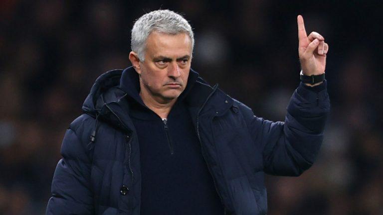 Mourinho está obsesionado: el crack del Real Madrid al que quiere fichar