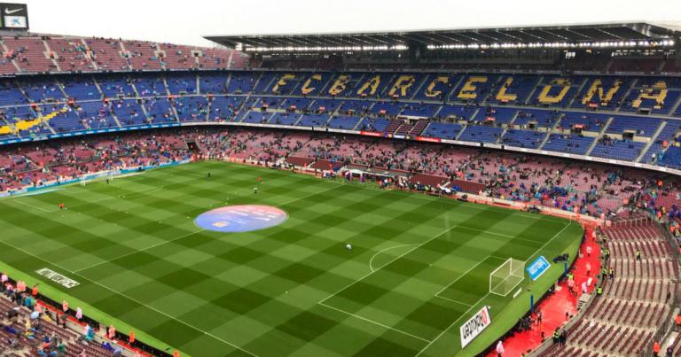 Estos han sido los peores fichajes de la historia del Barcelona