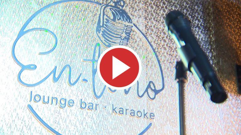 """Los karaokes piden ayudas ante el """"verdadero desastre"""" que vive el sector"""
