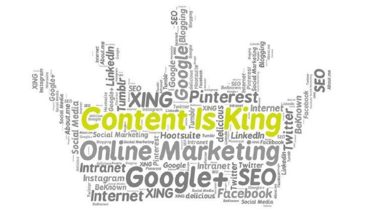Tendencia de las agencias de Marketing Online: colaboración para ser más flexibles, competitivos y rentables