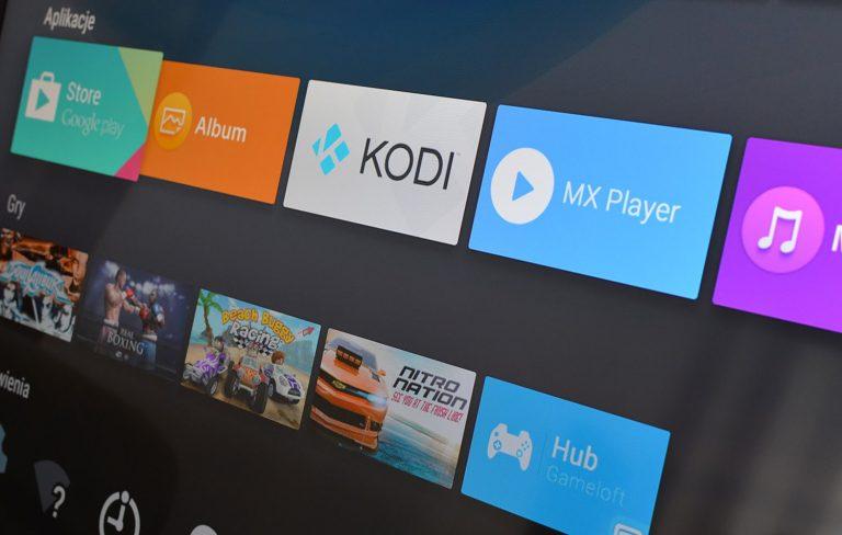 Te están engañando: por qué no se puede instalar Kodi en una Smart TV de Samsung