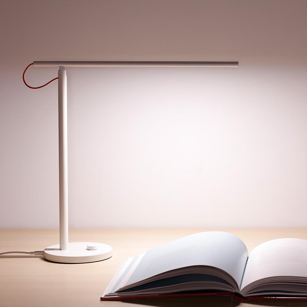 lampra inteligente