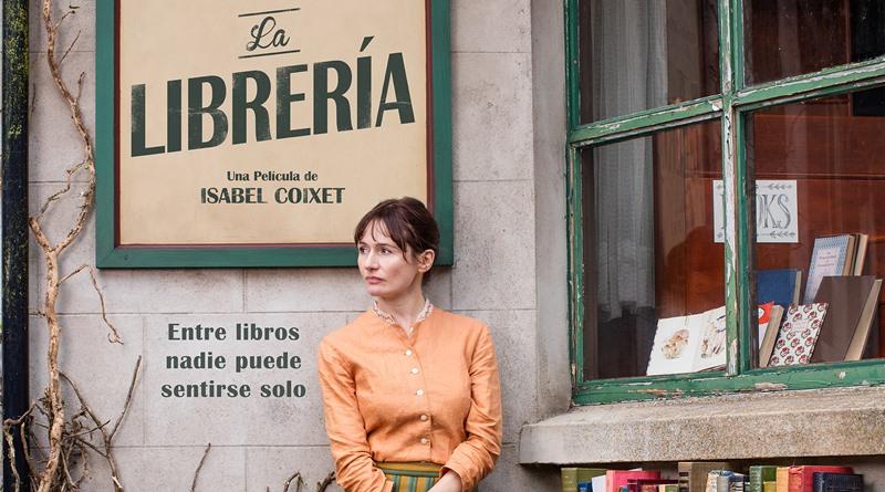 La última película de Isabel Coixet es una de las cintas que puedes encontrar en el catálogo de RTVE.