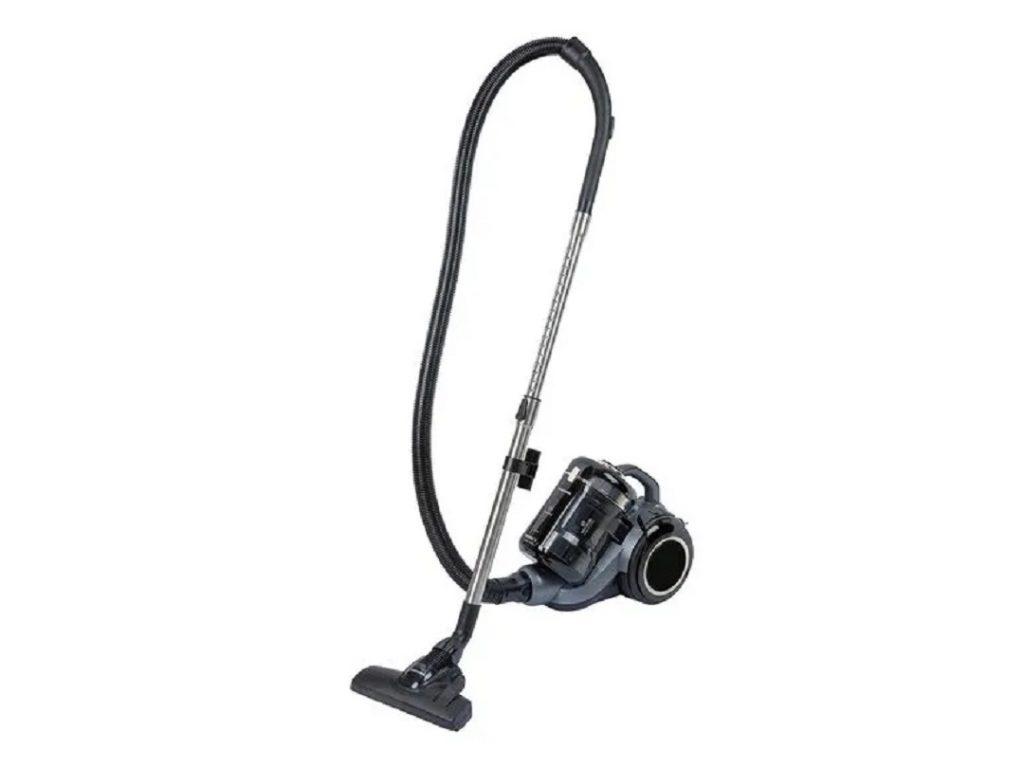 Lidl: Gadgets de limpieza para mantener a raya la Covid-19
