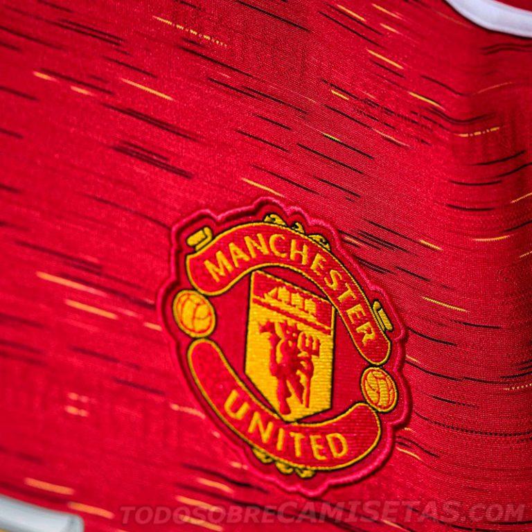 El Manchester United quiere aspirar a todos: los cracks que quiere fichar