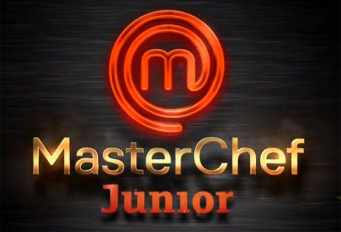 MasterChef Junior 8: conocemos a sus concursantes