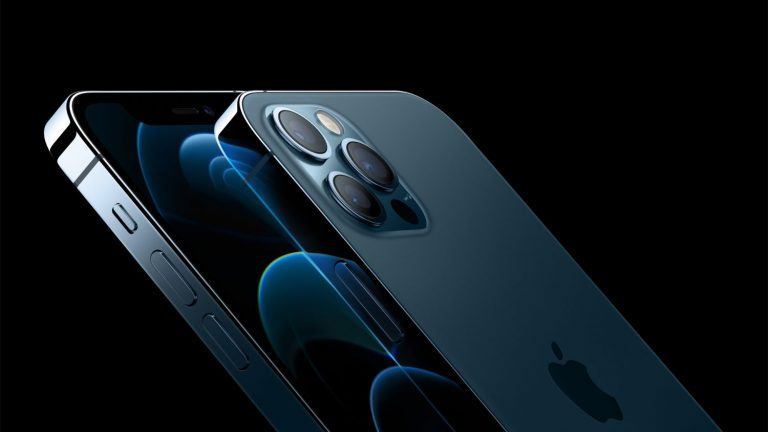 Lo que Apple no te cuenta de los iPhone 12