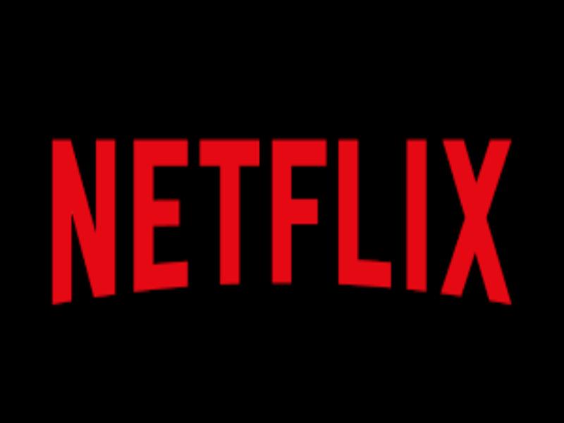 Cómo Hackear Netflix Para Poder Disfrutar Del Contenido De Forma Gratis