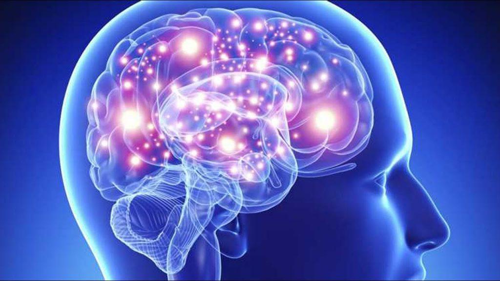 Qué enfermedades trata el neurólogo