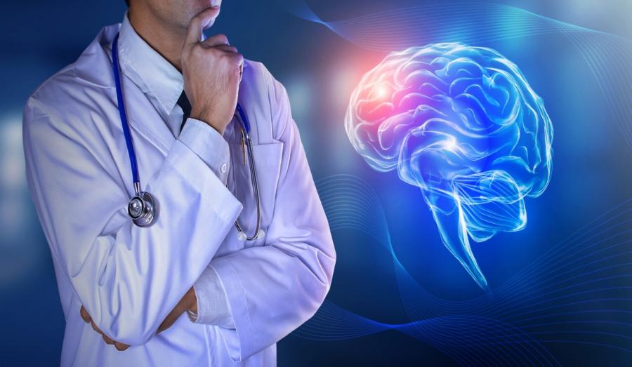 Trastornos que ve el neurólogo con mayor frecuencia