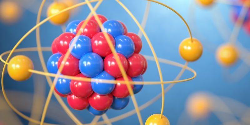 Función de los neutrones