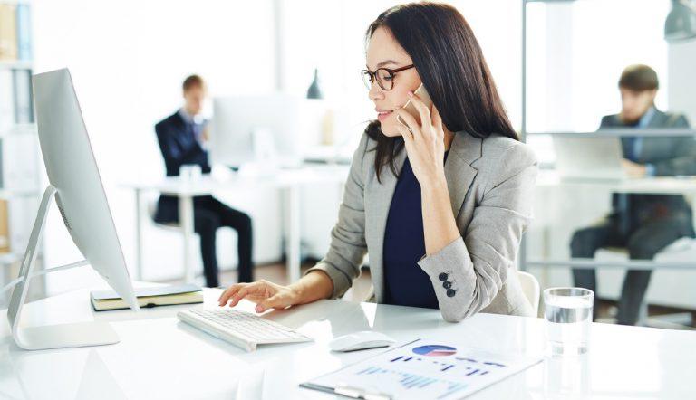 3 claves para asegurar tu futuro laboral