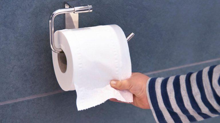 Papel higiénico: estos son los mejores del 'súper' según la OCU