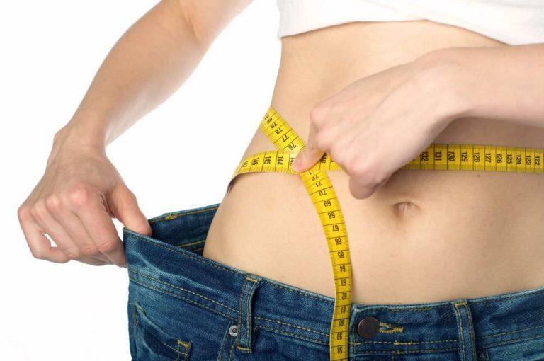 Ayuno intermitente: cómo adelgazar muchos kilos con la dieta más famosa