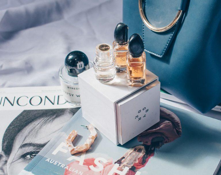 Tous, Givenchy… perfumes para regalar con los que triunfarás esta Navidad
