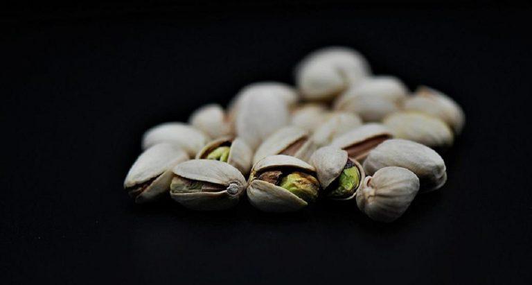 Beneficios de los pistachos: desde reforzar el sistema inmunológico a ayudar a combatir el frío