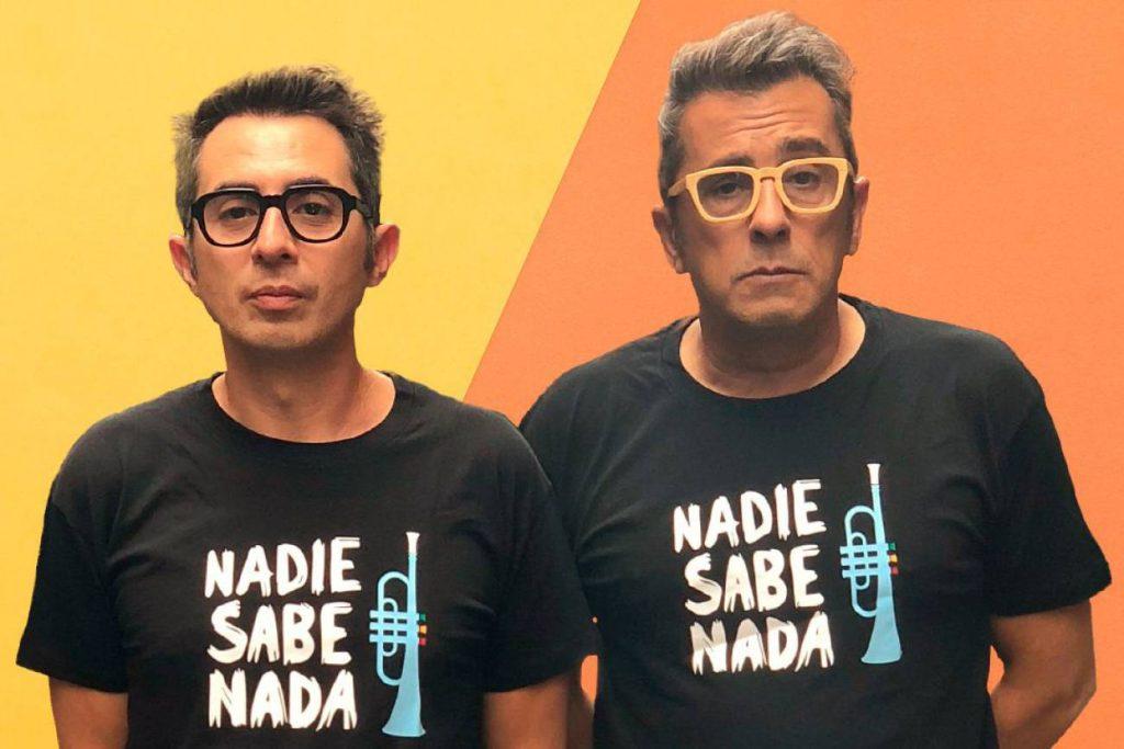 Podcast: estos son los mejores de España