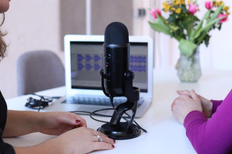 Podcast: ¿Sabes cuáles son los más populares en España?