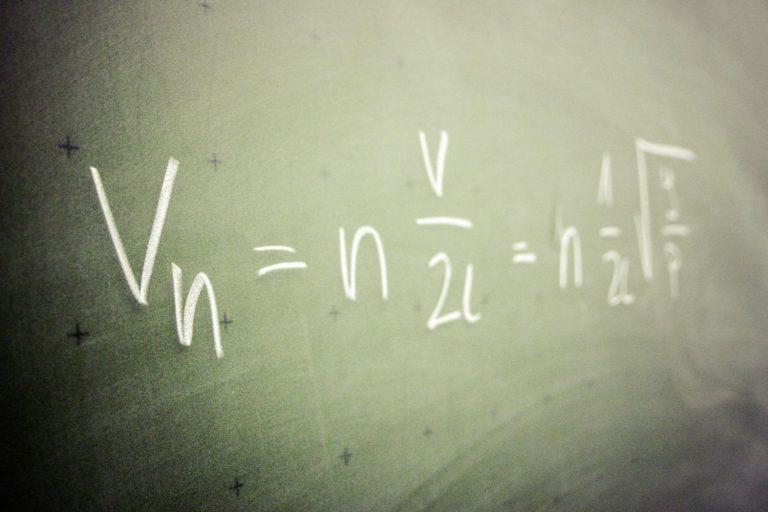 Qué es un polinomio
