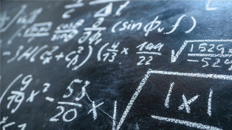 Composición de un polinomio