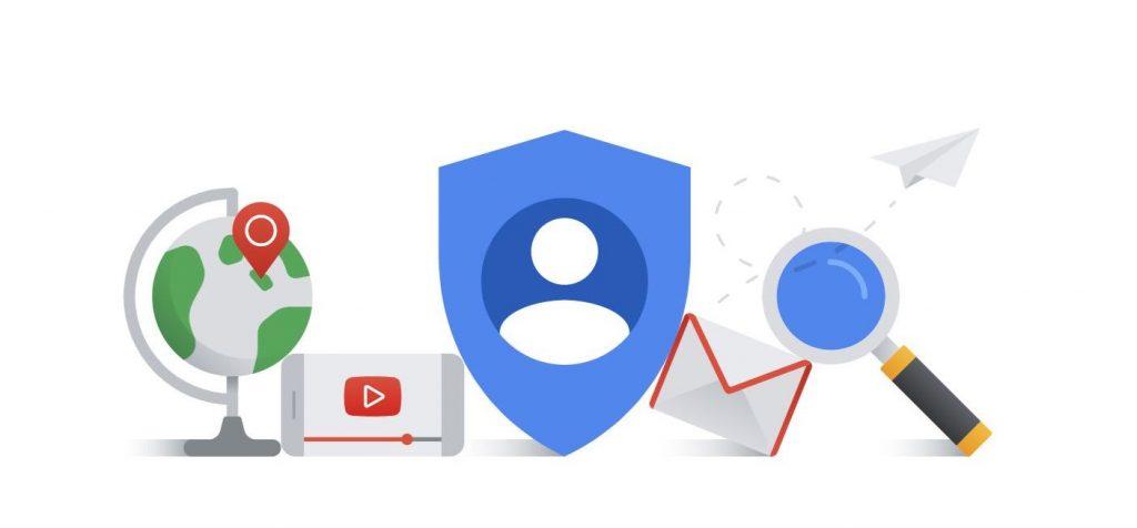 Si tienes un negocio Google my business es tu plataforma.