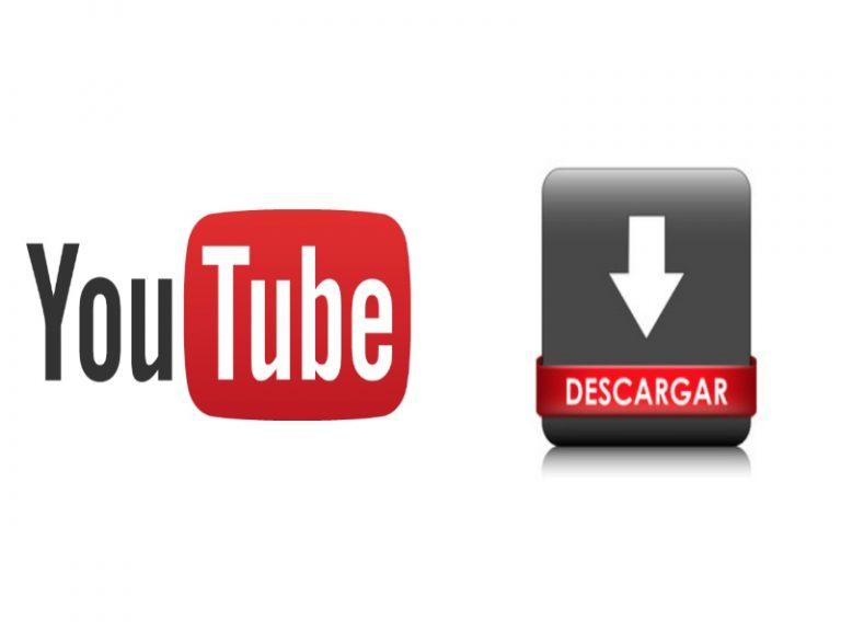 Cómo descargar un video de YouTube