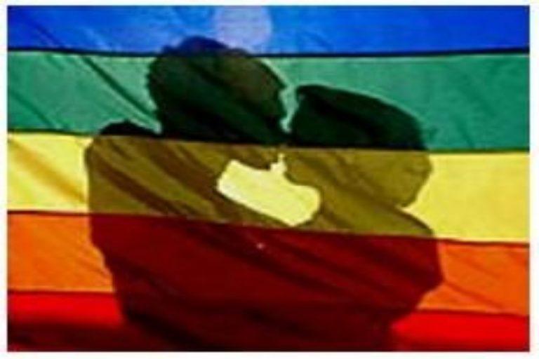 Qué es la homofobia