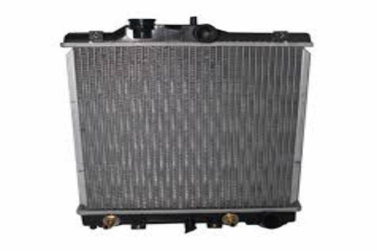 Cómo purgar los radiadores para que calienten bien