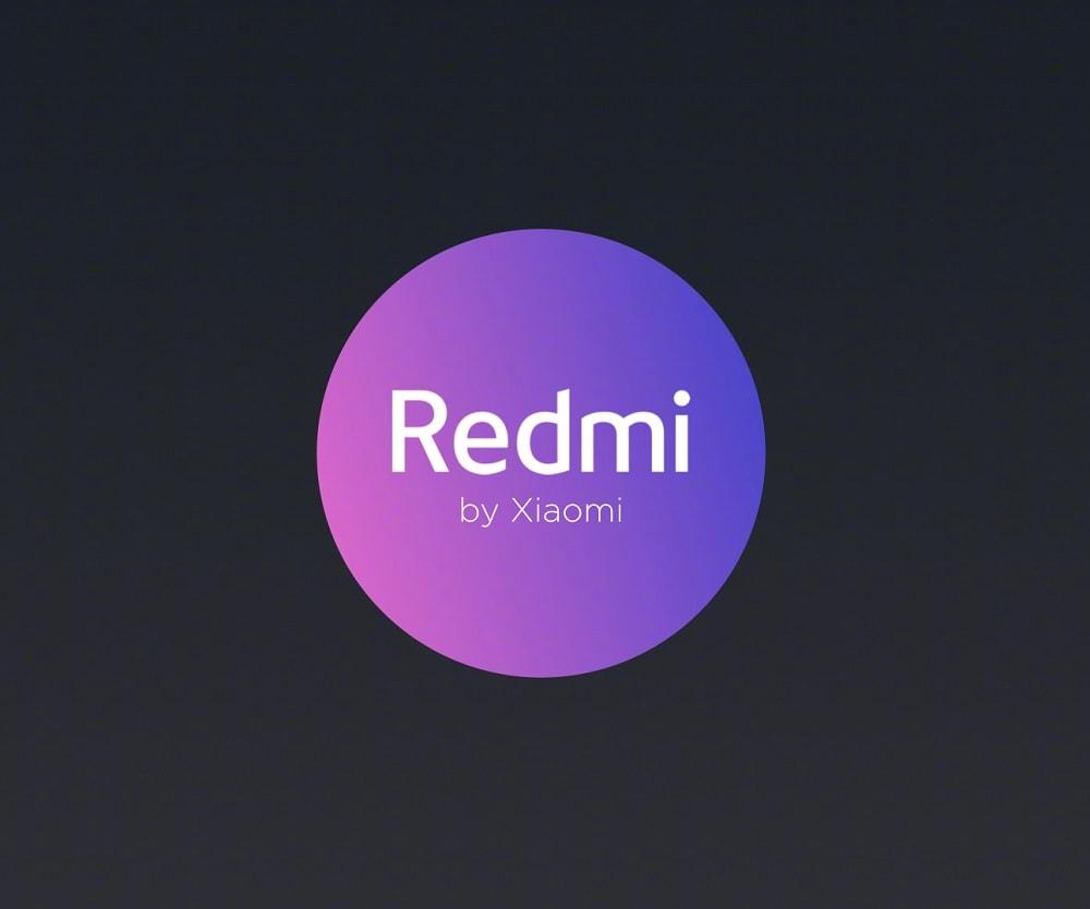 redmi pertenece a xiaomi