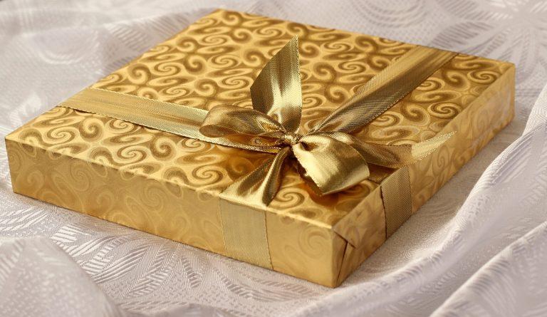 Regalos de lujo para hombres por si no sabes qué pedir en la carta a Papá Noel