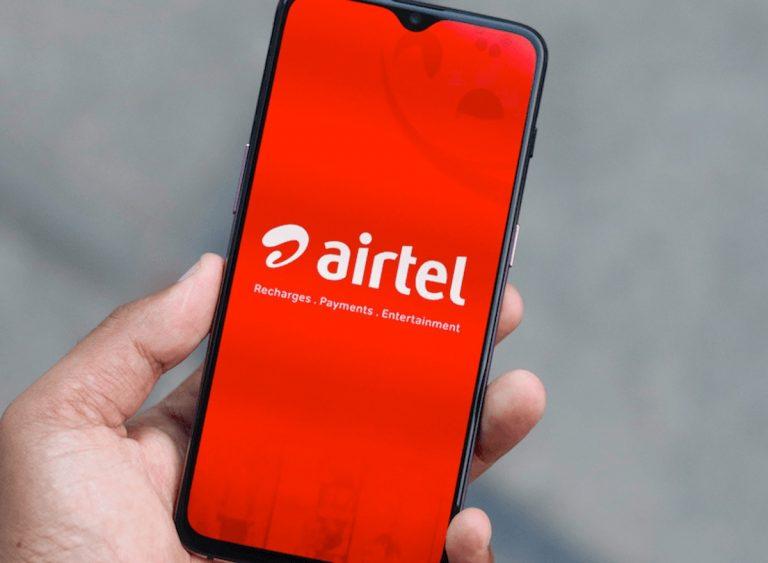 La 'resurrección' de Airtel y cómo se la han jugado a Vodafone