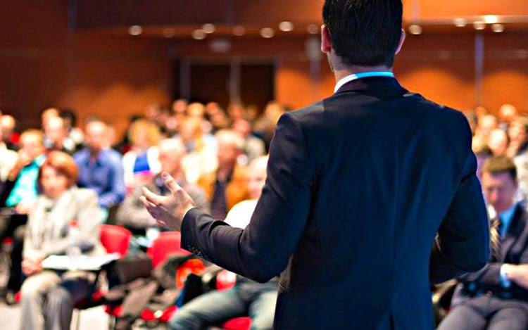 Funciones del seminario