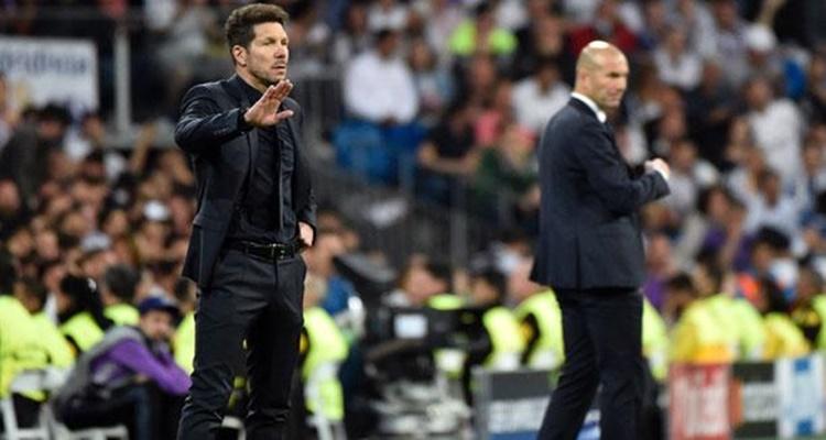 ¡Se lo rifan! El crack por el que luchan Real Madrid y Atlético de Madrid