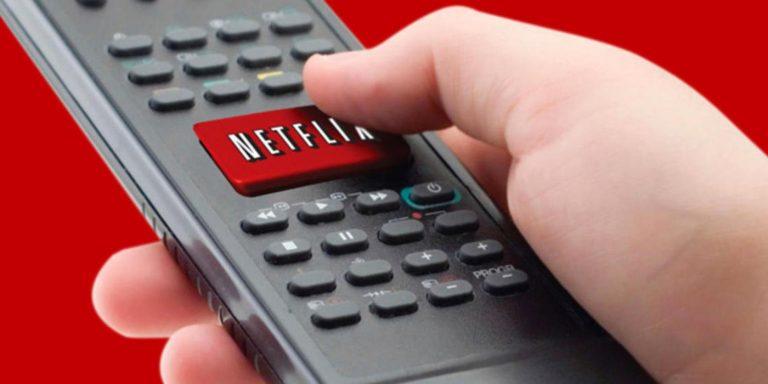 Cómo ver Netflix en tu Echo Show de Amazon