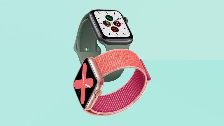 Samsung, Apple, Huawei… cómo elegir el mejor smartwatch